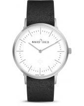 ceasuri Manfred Cracco MC40002GL