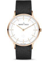 ceasuri Manfred Cracco MC40004GL