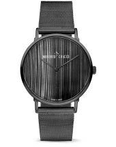 ceasuri Manfred Cracco MC40016GMIPGNGN