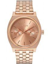 ceasuri Nixon A9221897