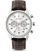 ceasuri Pierre Lannier 223D124
