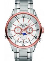 ceasuri Roamer 508821 49 13 50