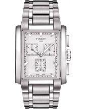 ceasuri Tissot T0617171103100