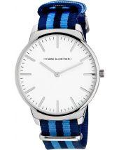 ceasuri Tom Carter TOM606.BD001S