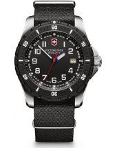 ceasuri Victorinox Swiss Army 241674.1