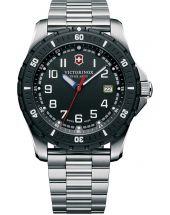 ceasuri Victorinox Swiss Army 241675