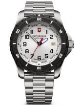 ceasuri Victorinox Swiss Army 241677