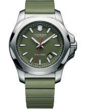 ceasuri Victorinox Swiss Army 241683.1