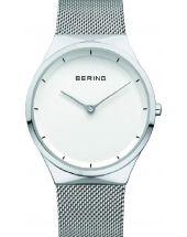 Ceas Bering 12138-004