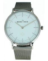 ceasuri Manfred Cracco MC40001GL/MESH