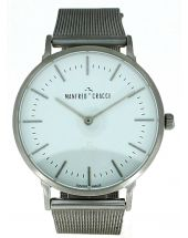 ceasuri Manfred Cracco MC40002GL/MESH