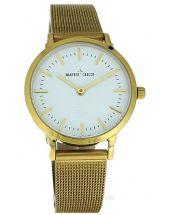 ceasuri Manfred Cracco MC40003GL/MESH