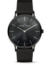 ceasuri Manfred Cracco MC40012GM