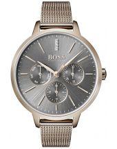 product Boss 1502424