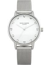 ceasuri Daisy Dixon London DD018SM