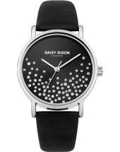 ceasuri Daisy Dixon London DD053BS
