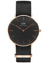 ceasuri Daniel Wellington DW00100150