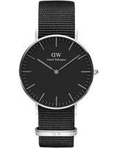 ceasuri Daniel Wellington DW00100151