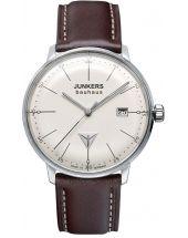 ceasuri Junkers 6071-5