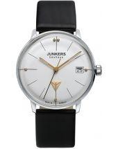 ceasuri Junkers 6073-1