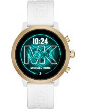 product Michael Kors MKT5071