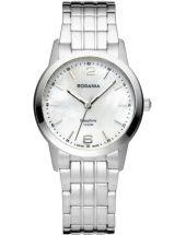 product Rodania 2513740