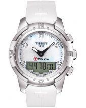 ceasuri Tissot T0472204711100                                 %