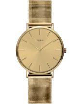 product Torii G34GS.GG