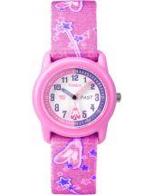 product Timex T7B151