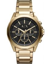 watches Armani Exchange AX2611