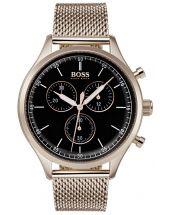 watches Boss 1513548