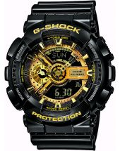 watches Casio GA-110GB-1AER