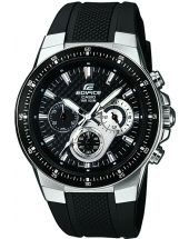 watches Edifice EF-552-1AVEF