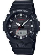 watches G-Shock GA-800-1AER