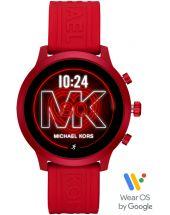 product Michael Kors MKT5073