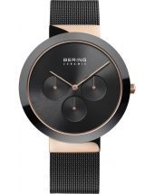 zegarki Bering 35040-166