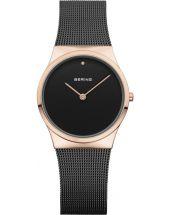zegarki Bering 12130-166