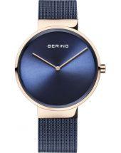 zegarki Bering 14539-367