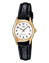 Zegarek Casio LTP-1154Q-7B