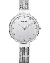 zegarki Bering 12034-000