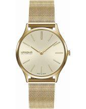 zegarki Hanowa 16-9075.02.001                                 DB