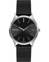 zegarki Hanowa 16-9075.04.007.07                              DB
