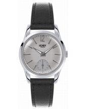 zegarki Henry London HL30-US-0073