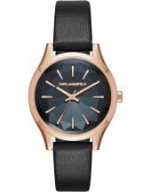zegarki Karl Lagerfeld KL1625