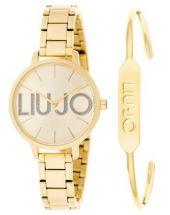 zegarki LIU:JO TLJ1289