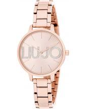 zegarki LIU:JO TLJ1290