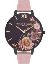 zegarki Olivia Burton OB16AD26