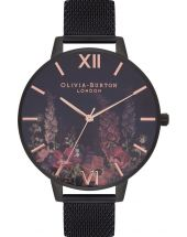 zegarki Olivia Burton OB16AD29
