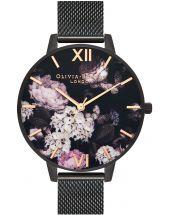 zegarki Olivia Burton OB16AD35