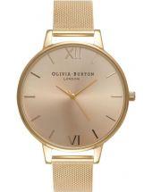 zegarki Olivia Burton OB16BD103